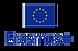 Erasmus-logo-png.png