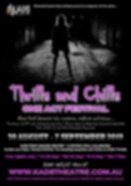 T&C Poster 2_sm.jpg
