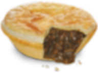 meat pie.png