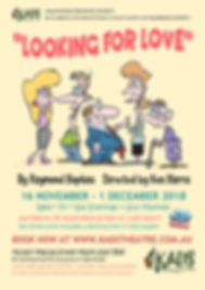 Looking for Love Flyer.jpg