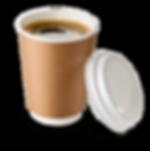 transparent-coffee-takeaway-3.png