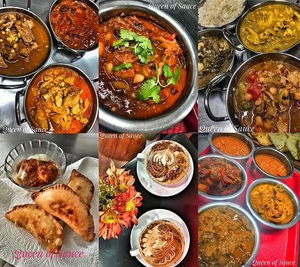 6 panel food ad.jpg