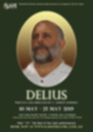 Delius Poster 2.jpg
