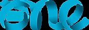 logo_bluenew.png