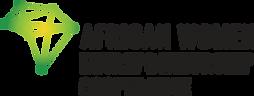 AWEC-Primary-Logo.png