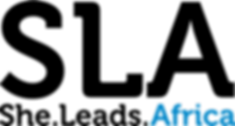 SLA_Logo_Color-1-e1477226324229.png