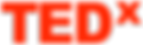 tedx-logo-png-2.png