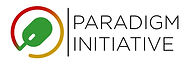 Paradigm-Initiative-Logo20320-1.jpg