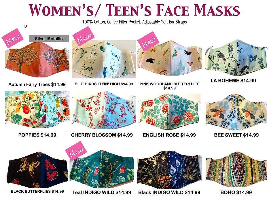 8:9 women's RETAIL Mask page 1 .jpg