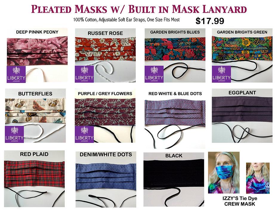 pleated masks 10:31.jpg