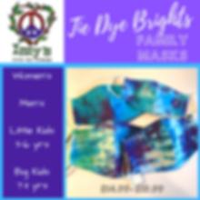 Copy of Tie dye May 16 (2).png