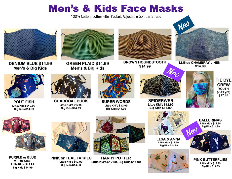 8:31 MENS KIDS Retail Page.jpg