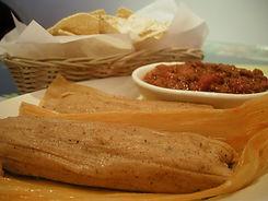 Beef Hot Tamales.jpg