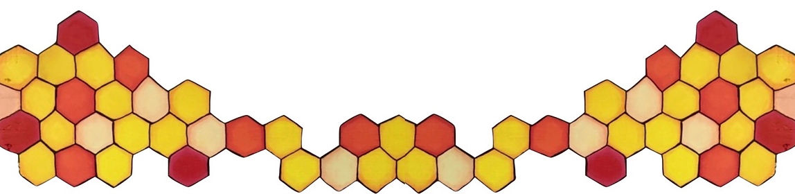 honeycomb for label (1).jpg