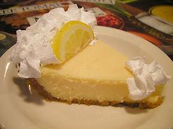 Lemon Ice Box pie.JPG