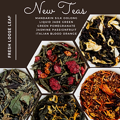 New Teas (1).png