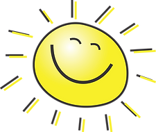 Happy-Smiling-Sun-1024x865.png