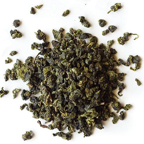 Milk Oolong Loose Leaf Tea