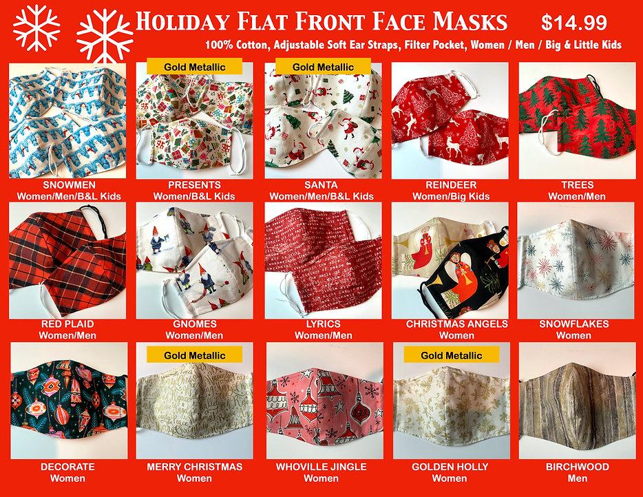 holiday face masks retail sheet.jpg
