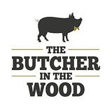 cropped-the-butcher-in-the-wood-social-m