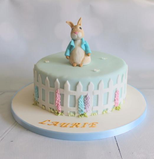 Baby Peter Rabbit Cake.jpg
