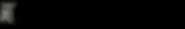 crockford_bridge_farm-logo.png