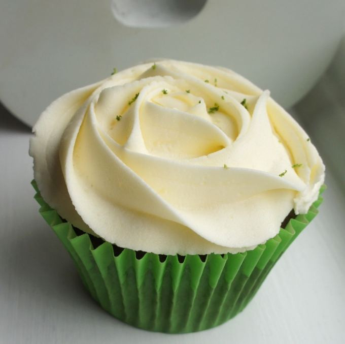 Chocolate Lime Swirl Cupcake.jpg