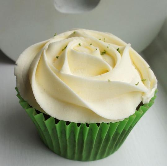 Chocolate Lime Swirl Cupcake.jpg