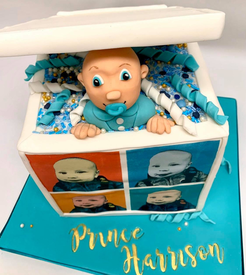 CAKES FOR BABY 11.jpg