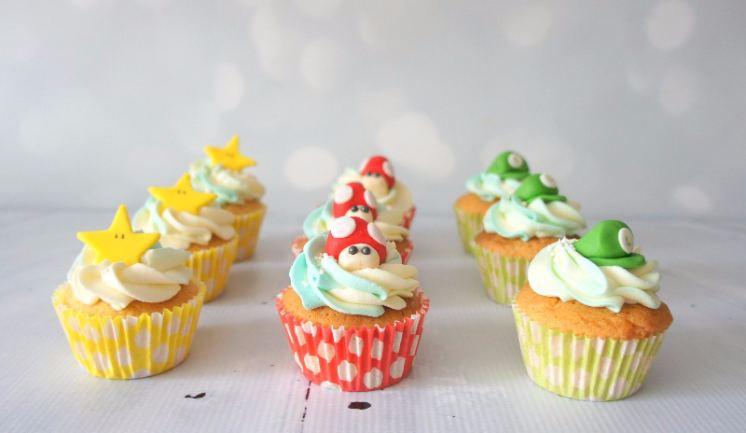 Super Mario Cupcakes.jpg