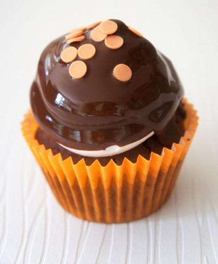 Chocolate Orange Meringue.jpg