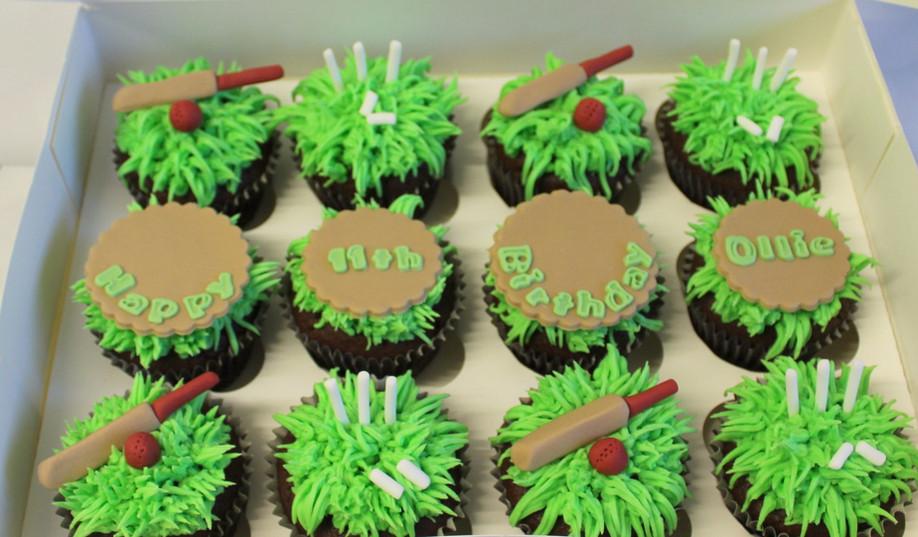 Cricket Cupcakes.jpg