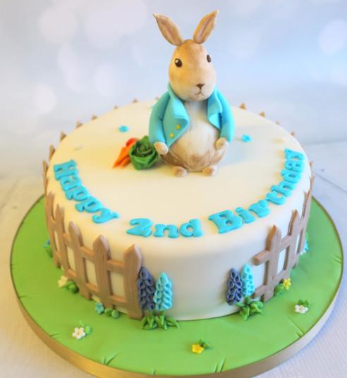 Baby peter rabbit cake 2.jpg