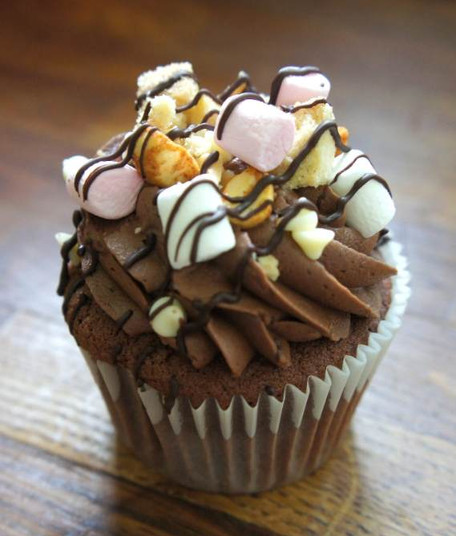 Rocky Road Cupcake.jpg