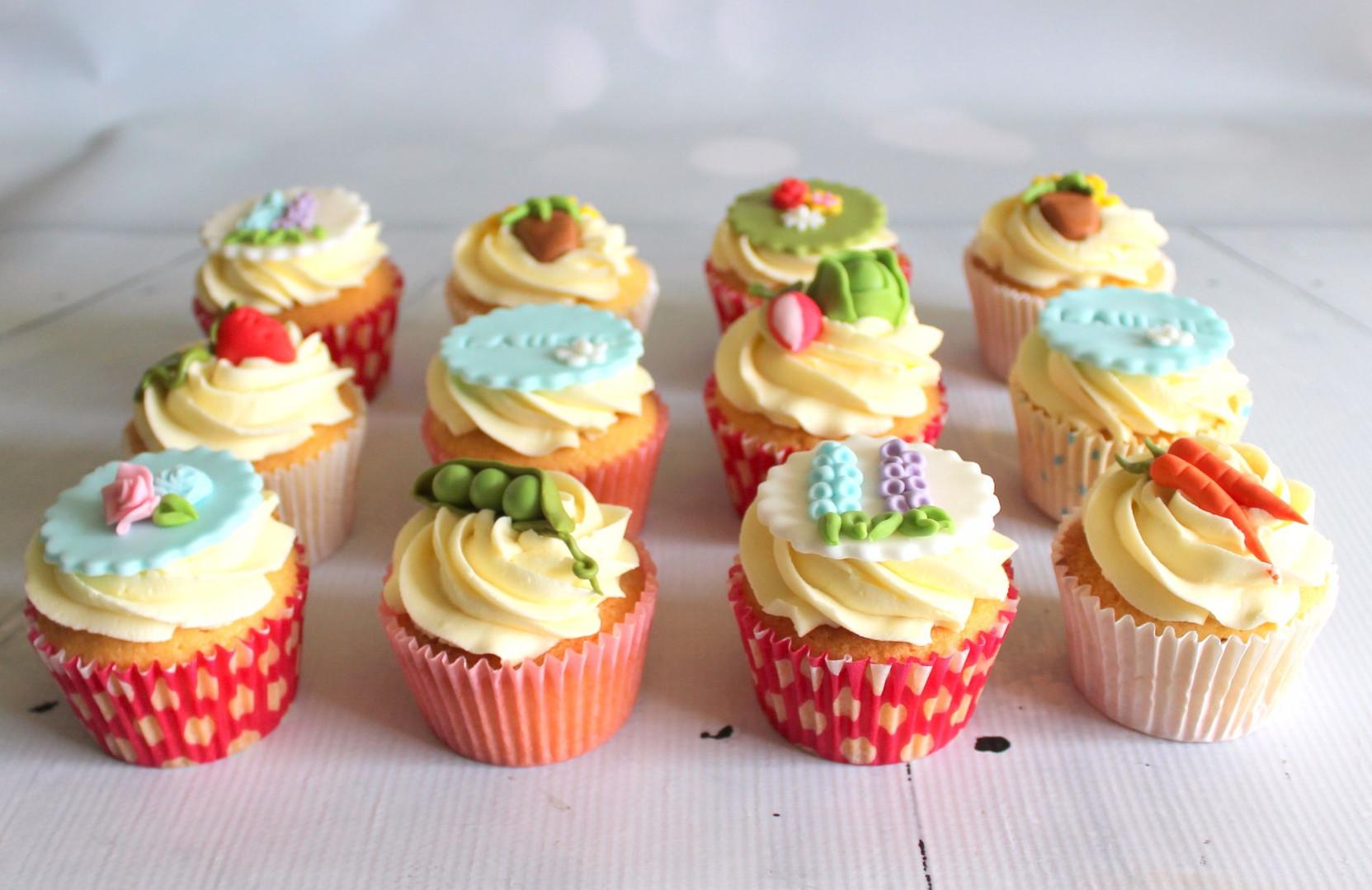 Garden Patch Cupcakes.jpg