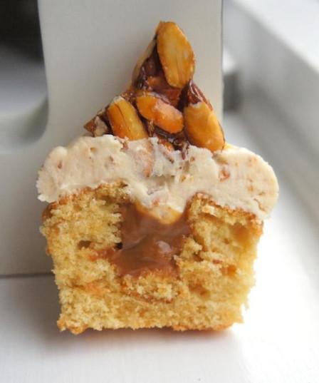 Toffee Praline Cupcake Inside.jpg