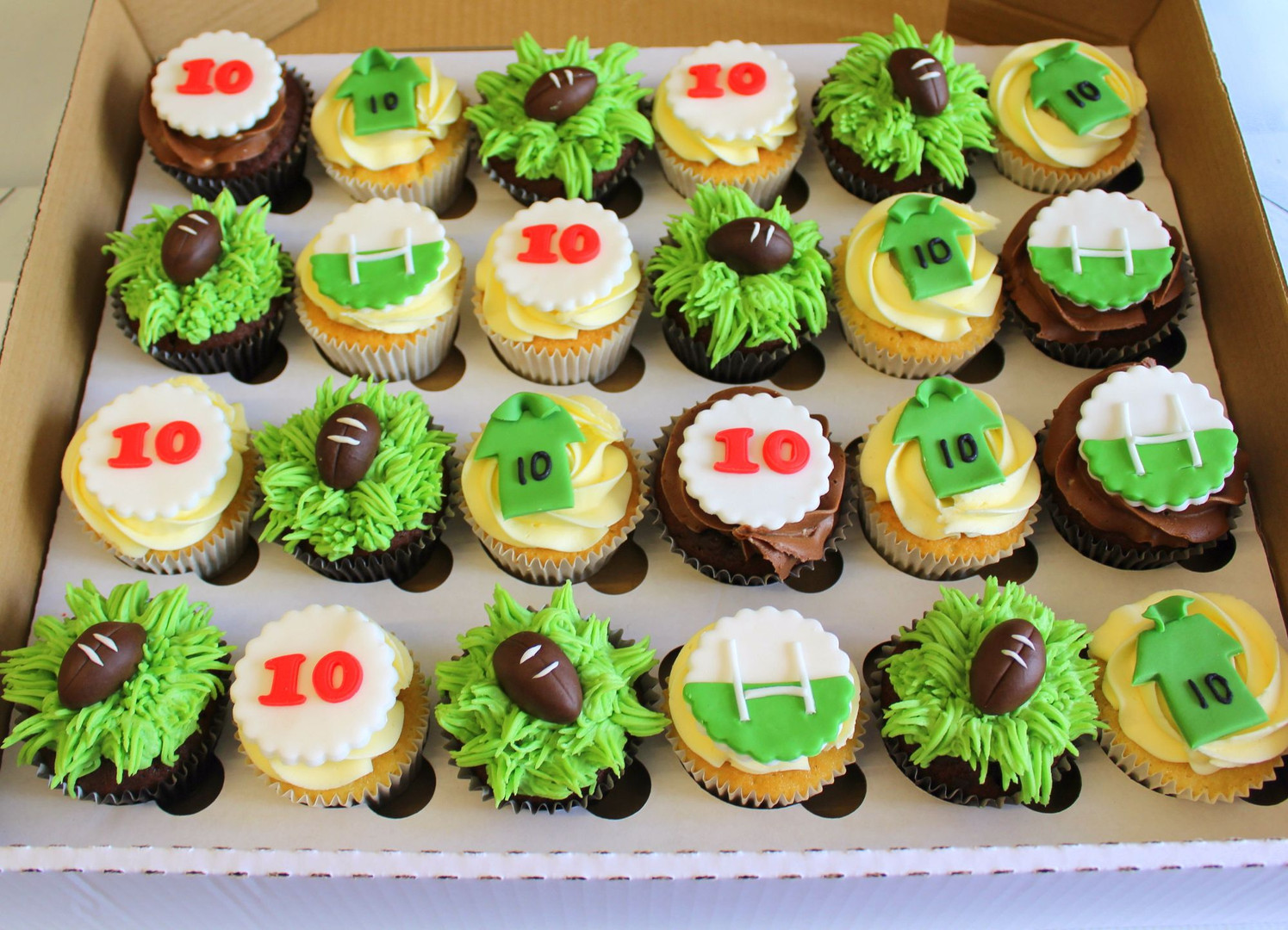 RUGBY CUPCAKES.jpeg