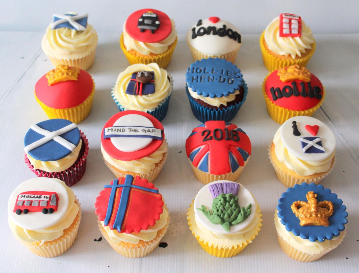 I love London Cupcakes.jpg