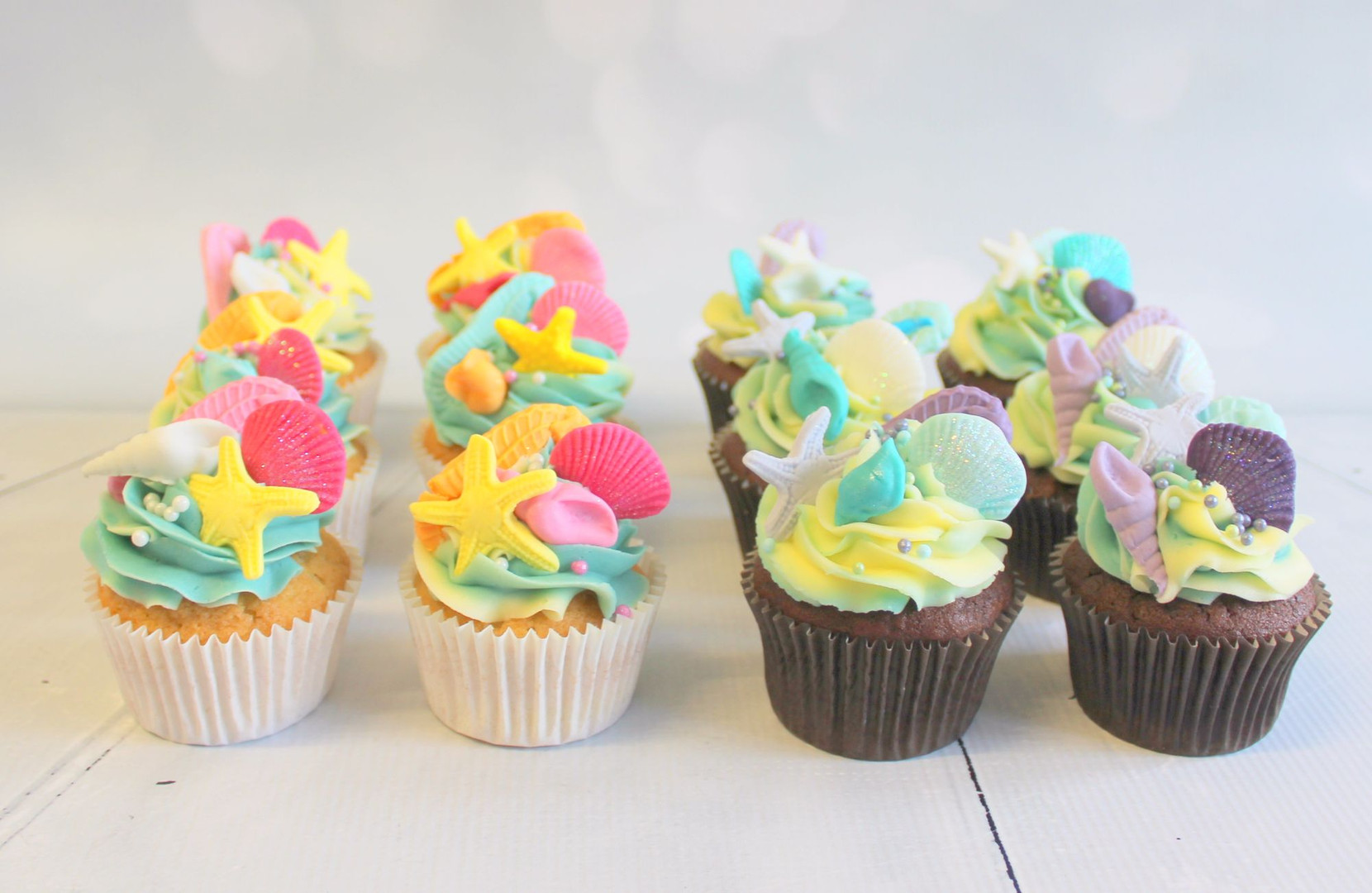 MERMAID CUPCAKES.jpeg