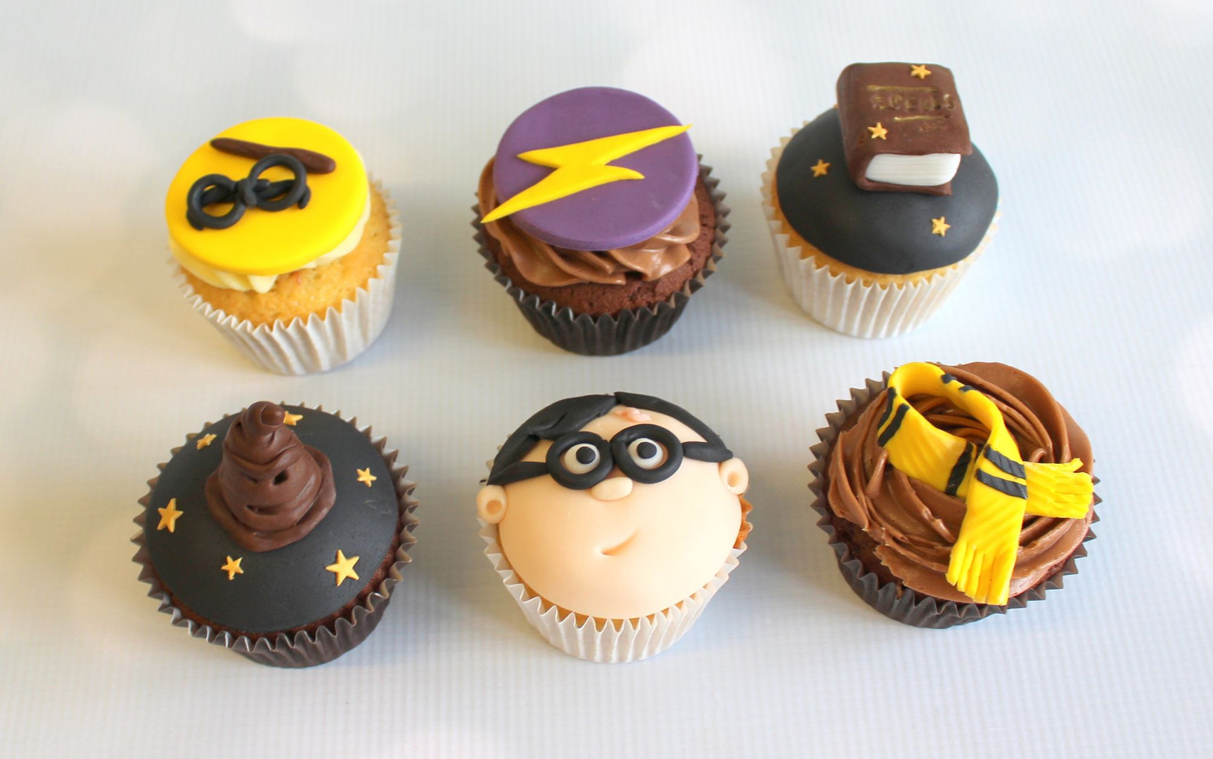HARRY POTTER CUPCAKES.jpeg