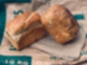 2 small breads.jpeg