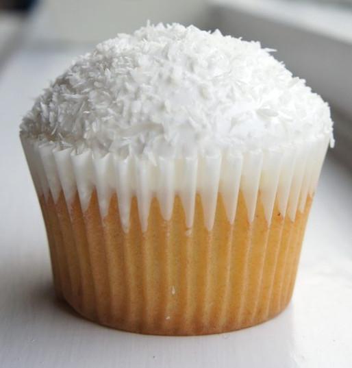 Coconut Snowball.jpg