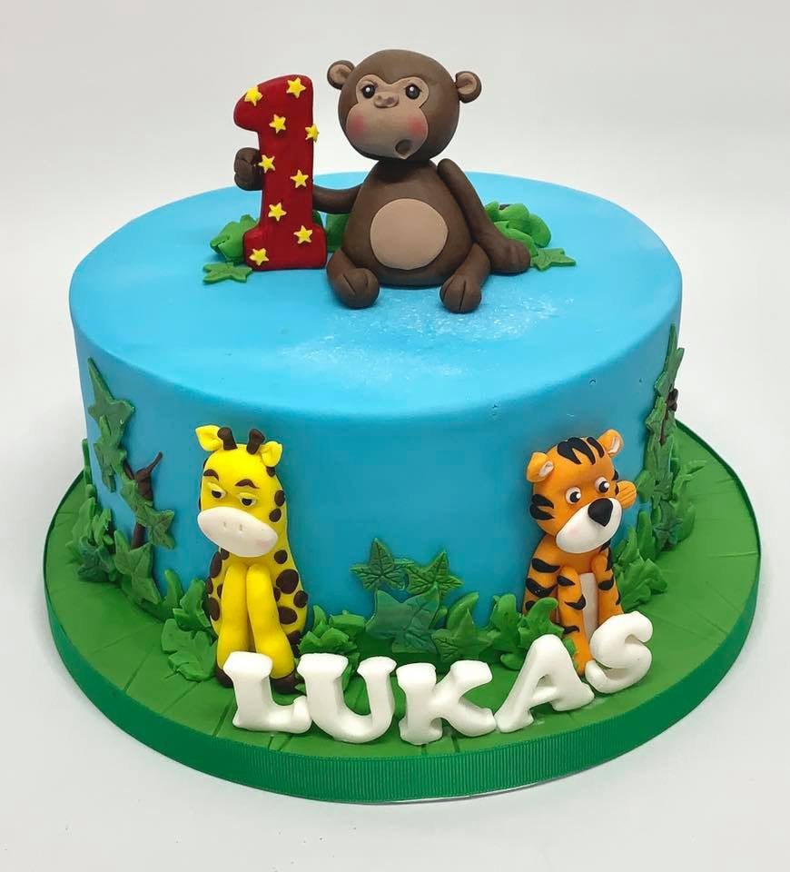 CAKE FOR KIDS .jpg
