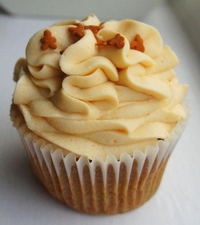 Gingerbread toffee Cupcake.jpg