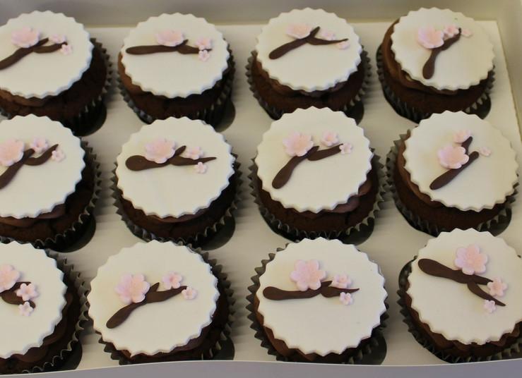 Cherry Blossom Cupcakes.jpg