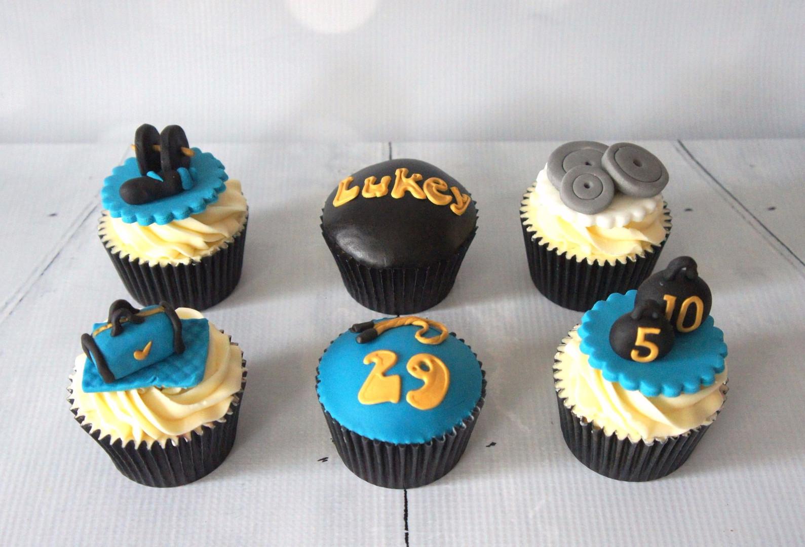 Gym Cupcakes.jpg