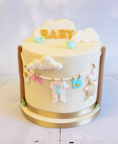 BABY CAKES IMAGE 1 .png