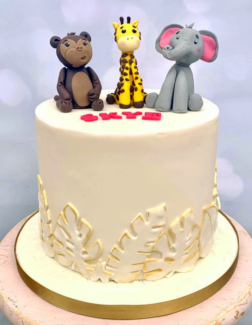 CAKES FOR JOJOFINAL .png
