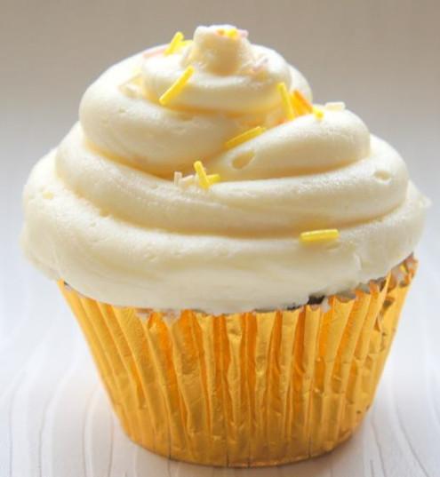 Lemon delight cupcake.jpg