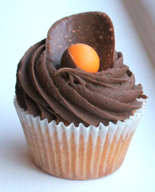 Chocolate Orange Cupcake.jpg